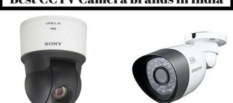 best cctv camera kolkata