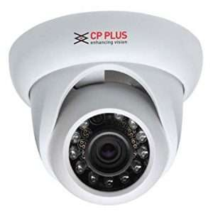CP PLus CCTV Camera Kolkata, Best CCTV Camera Brands India