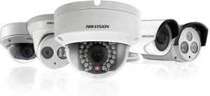 Hikvision CCTV Camera Kolkata, Best CCTV Camera Brands India