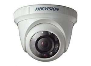Hikvision Dome Camera, Hikvision CCTV Camera Price List in Kolkata