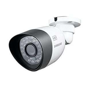 Samsung  CCTV camera Kolkata
