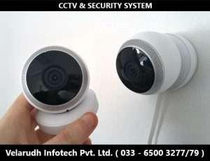 cctv installation service kolkata, cctv installation service, cctv installation, kolkata, CCTV Security System