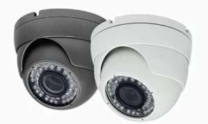CCTV Camera installation Service in Kolkata