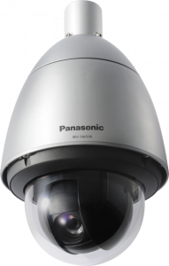 panasonic CCTV camera Kolkata