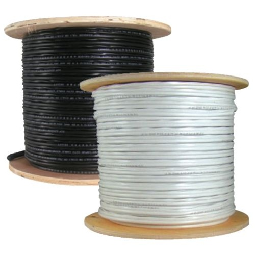 RJ59 coaxial cable