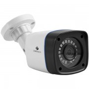 1MP Day & Night Outdoor Bullet Camera - SD44-ZEB-AH1MB18L20M