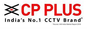 CP-Plus-logo