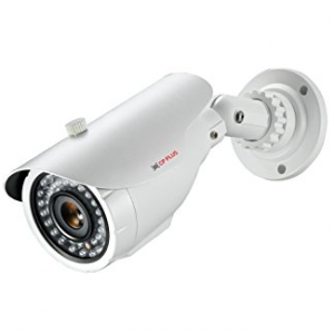 Cp Plus 2MP IR Bullet Camera CP-VCG-T20L2