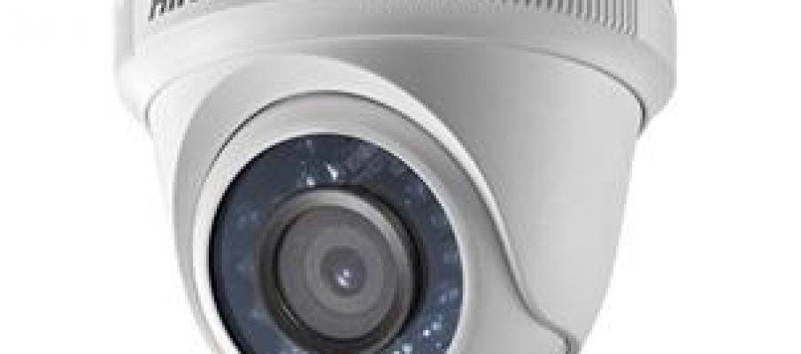 Hikvision DS-2CE56D0T-IRPF