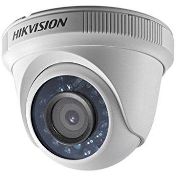 IR Night Vision CCTV Cameras - Price Overview 2018