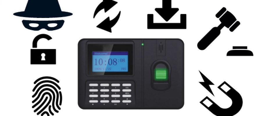 7 facts about fingerprint attendance system