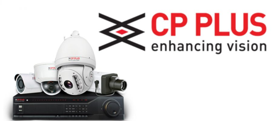 CP Plus Network IP CCTV Cameras Price List 2018