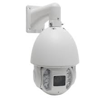 2MP IR Network Smart Auto Tracking PTZ Security Camera (30x zoom) – Elite Series (IPPTZ-EL2IR30X-ATUS)