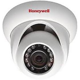 Honeywell – HWCHDADC1005PI