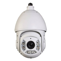 2MP Starlight Infrared Auto Tracker IP PTZ (30x zoom) – Elite Series (IPPTZ-ELS2IRL30X-ATI)