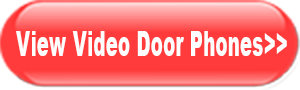video door phone system installation