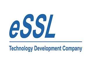 eSSL X990 Standalone Fingerprint Time Attendance and Access