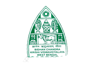 bidhan-chandra-krishi-viswa-vidhyala