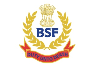 bsf---border-security-force