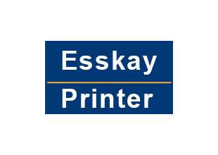 esskay-printer