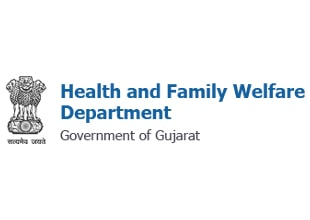 health-and-family-welfare-department-government-of-gujarat