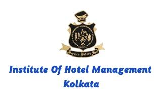 ihm-ct-&-an-institute-of-hotel-management-kolkata