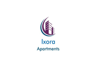 ixora-apartment-pvt.-ltd.