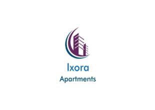 ixora-apartment-pvt.-ltd.