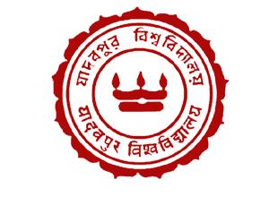 jadavpur-university