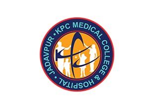 kpc-medical-college-jadavpur