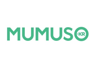 mumuso-retail-private-limited