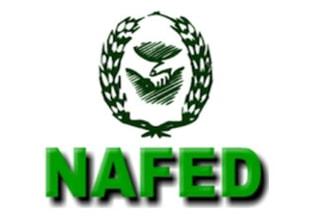 nafed-india