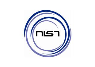 nist-institute-pvt.-ltd