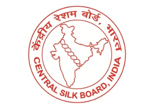 nsso---national-silkworm-seed-organization---central-silk-board
