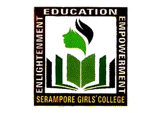 serampore-girls-college