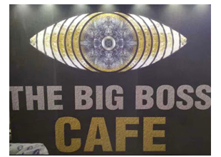 the-big-boss-cafe