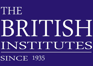the-british-institutes
