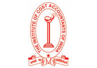 the-institute-of-cost-accountants-of-india-(icai)