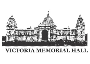 victoria-memorial-hall-kolkata