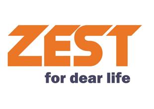 zest-india
