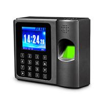 biometric-system