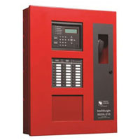 conventional-fire-alarm-system