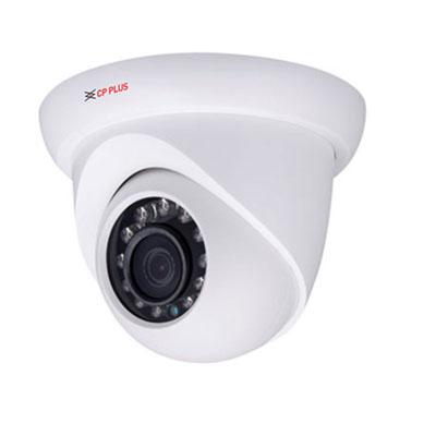 cp-plus-1-mp-hd-ip-dome-camera---30mtr.