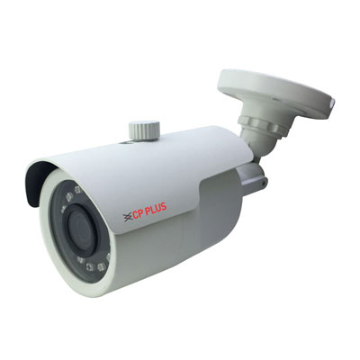 cp-plus-1.3-mp-hd-ir-20-mtr-bullet-camera