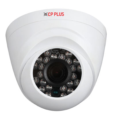 cp-plus-2.4-mp-ir-cosmic-20mtr.-dome-camera