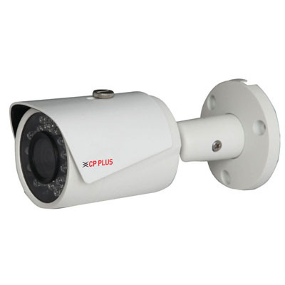 cp-plus-2mp-hd-ip-bullet-camera---30mtr.