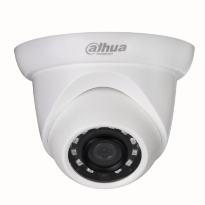 dahua--2mp-ir-eyeball-network-camera