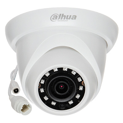 dahua-1.3-mp-30m-ir-network-dome-camera