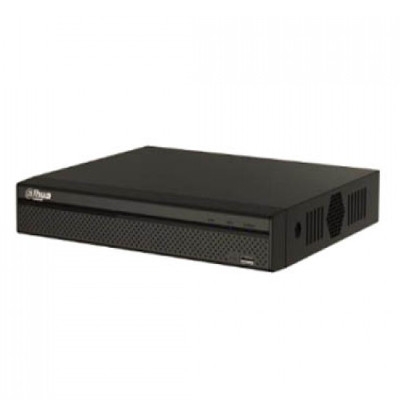 dahua-16-channel-penta-brid-1080p-lite-1u-network-video-recorder
