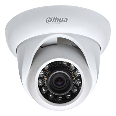 dahua-1mp-hdcvi-ir-dome-camera